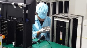oppo-factory-inspection
